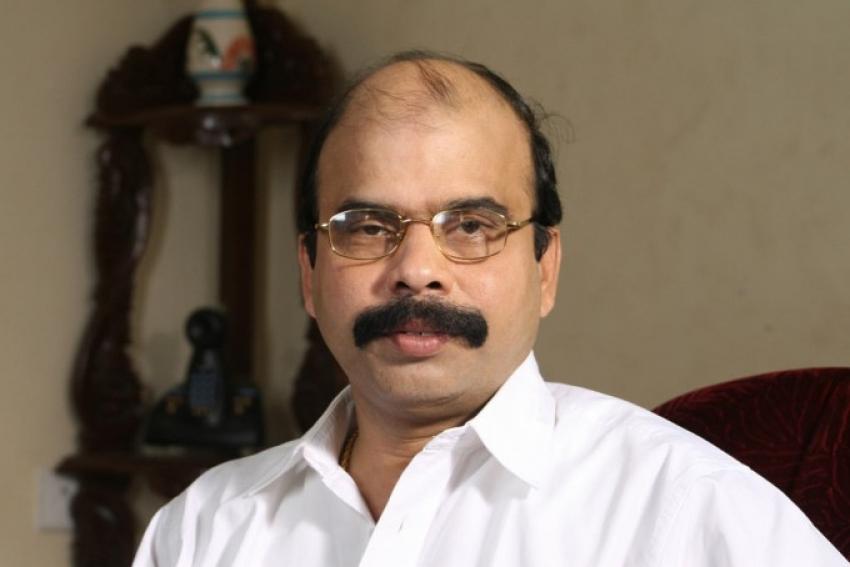 Unakkaha Oru Kavithai Photos