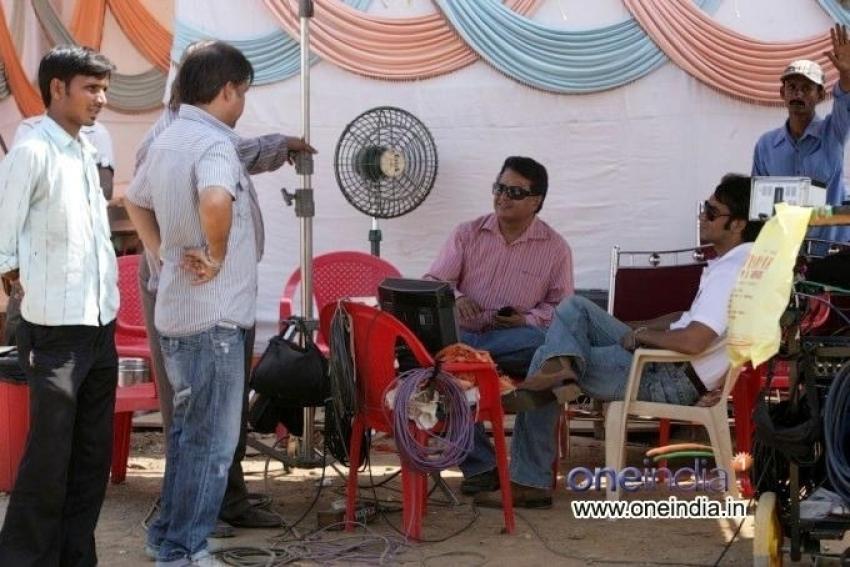 Atithi Tum Kab Jaoge? Photos