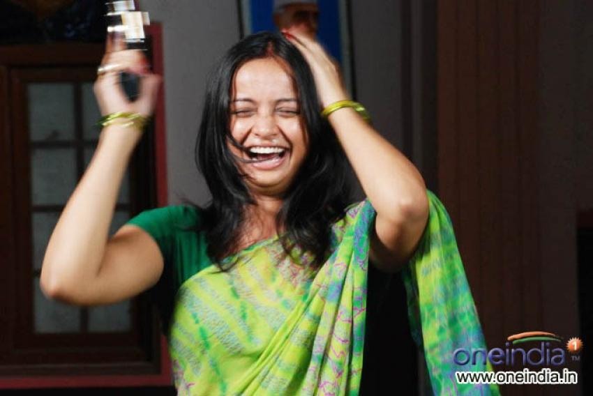O Manjula Katha Photos