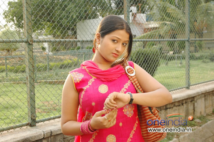 Narada Vijaya Photos