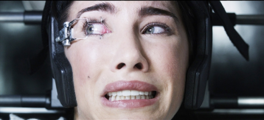Final Destination 5 Photos