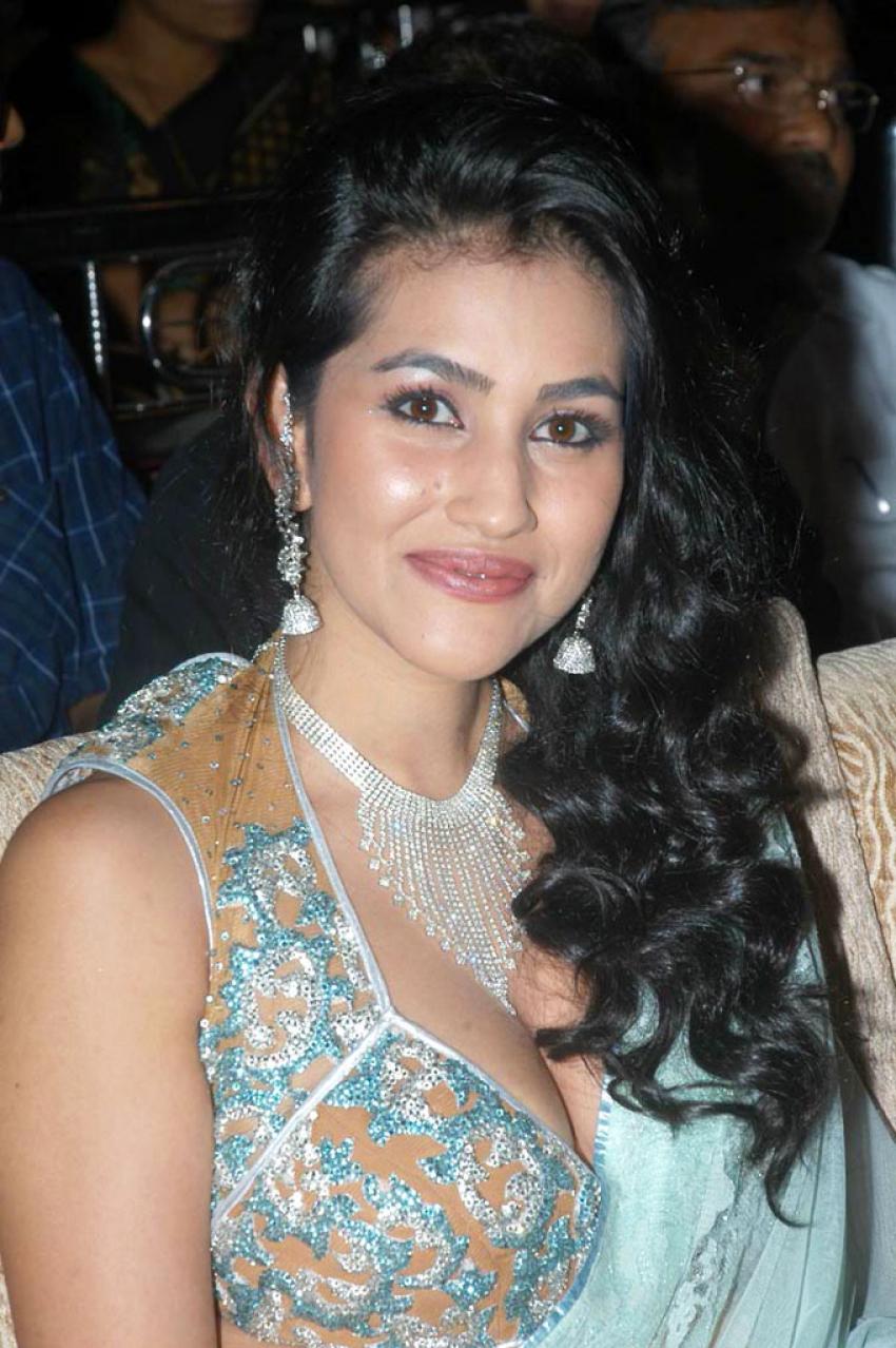 Anjali Lavania Photos