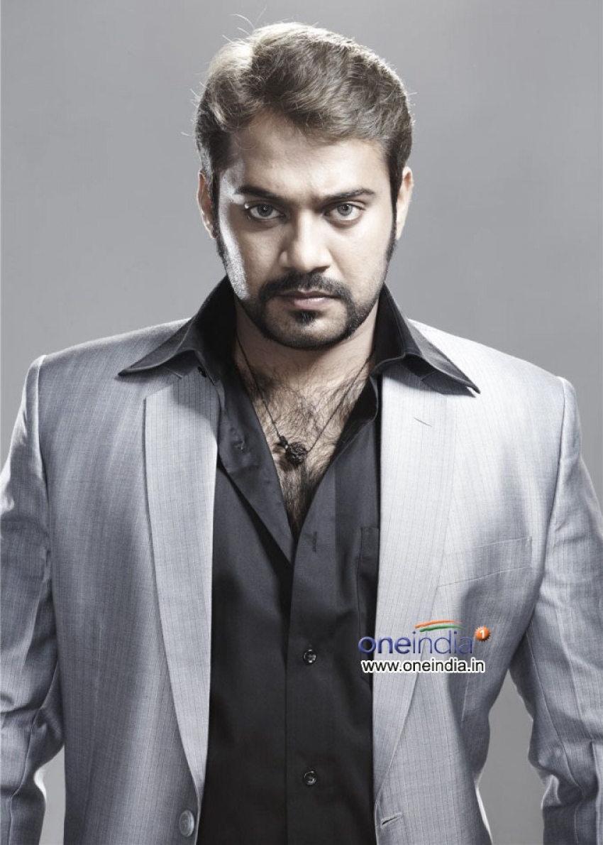Bala (Tamil Actor) Photos