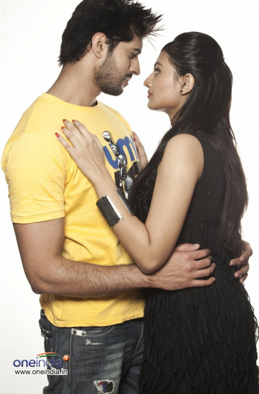 Its My Love Story Photos Hd Images Pictures Stills First Look
