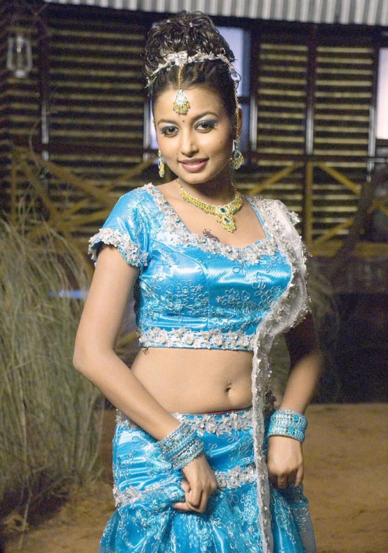 Mahaan Kanakku Photos
