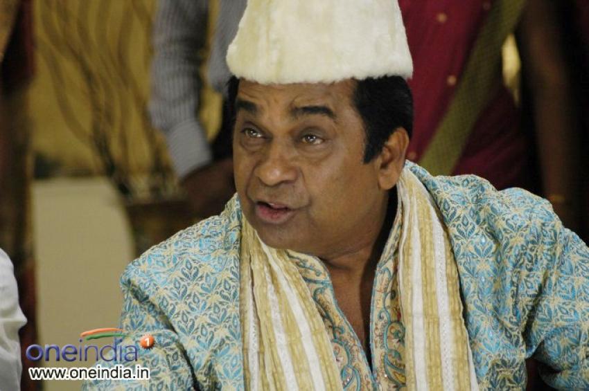 Mr. Lavangam Photos