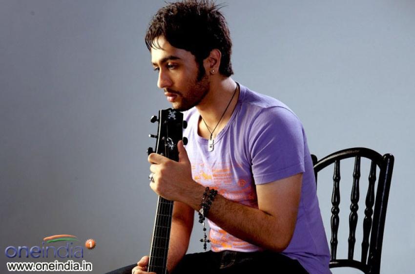 Jashnn Photos
