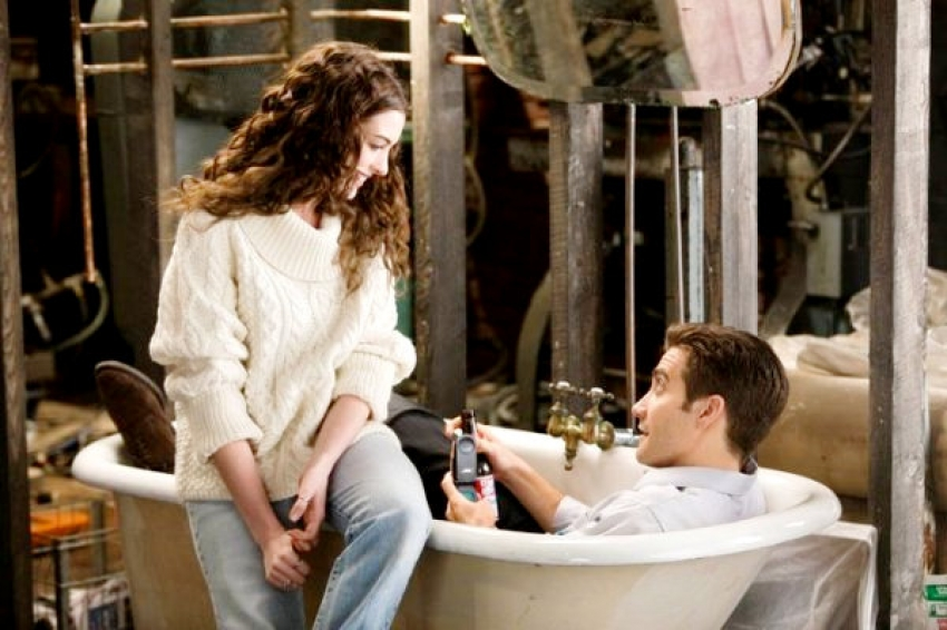 Love and Other Drugs Photos