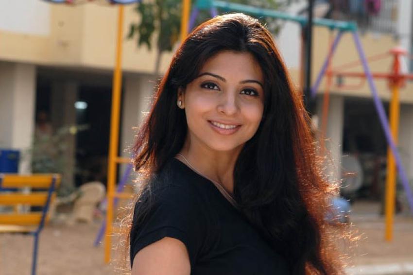 Mundhinam Paartheney Photos