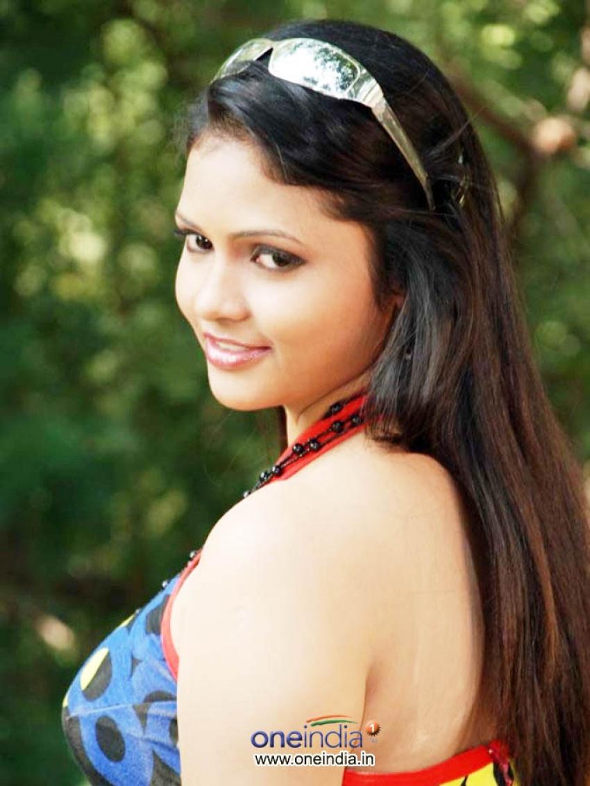 Young India Photos