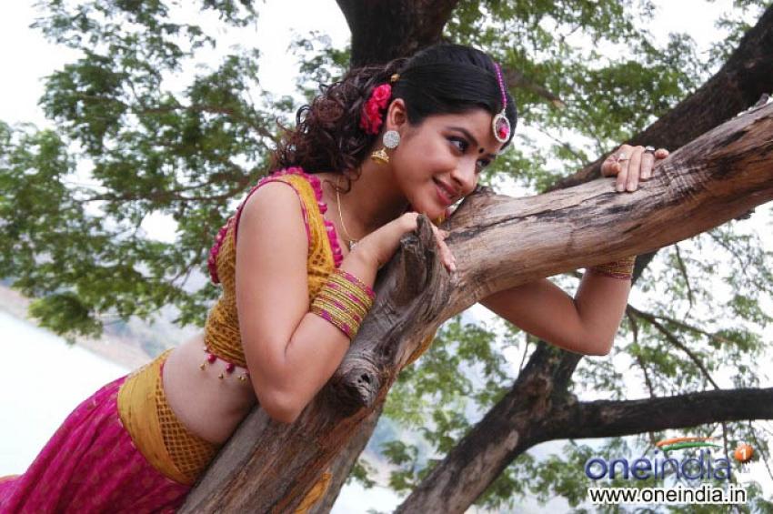 Saradaga Kasepu Photos