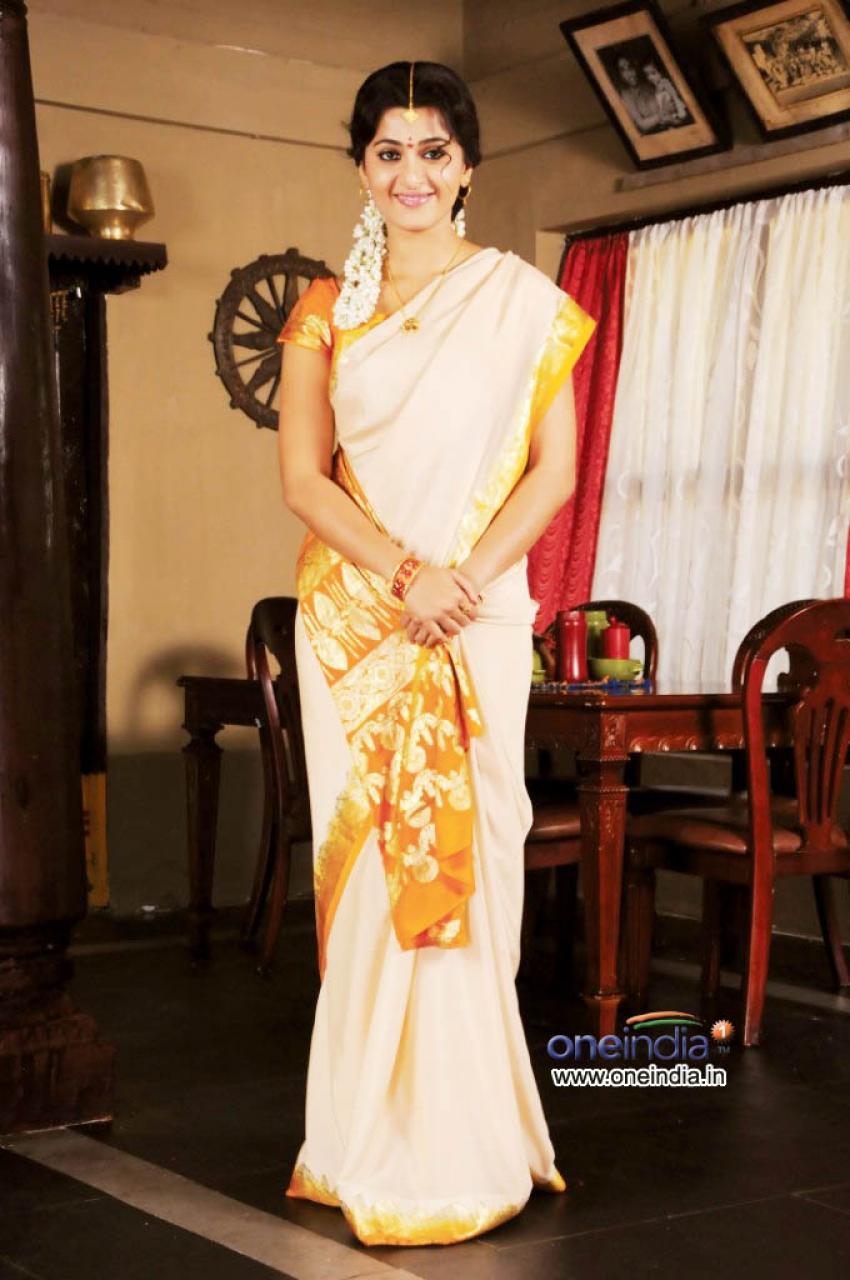 Panchakshari Photos