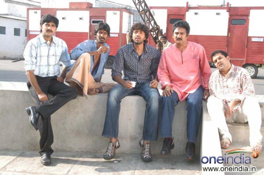 Betting bangaraju cast of big en oiko nicosia betting