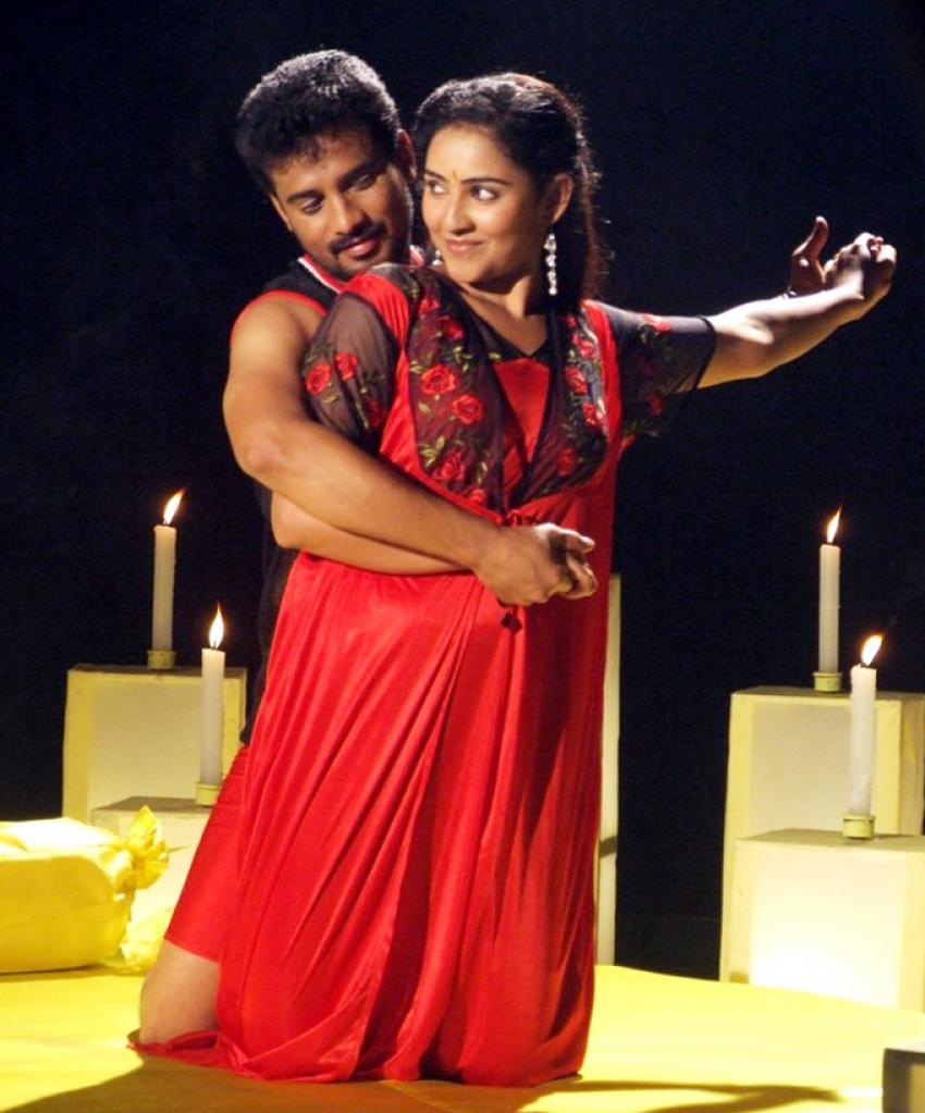 Kumara Photos