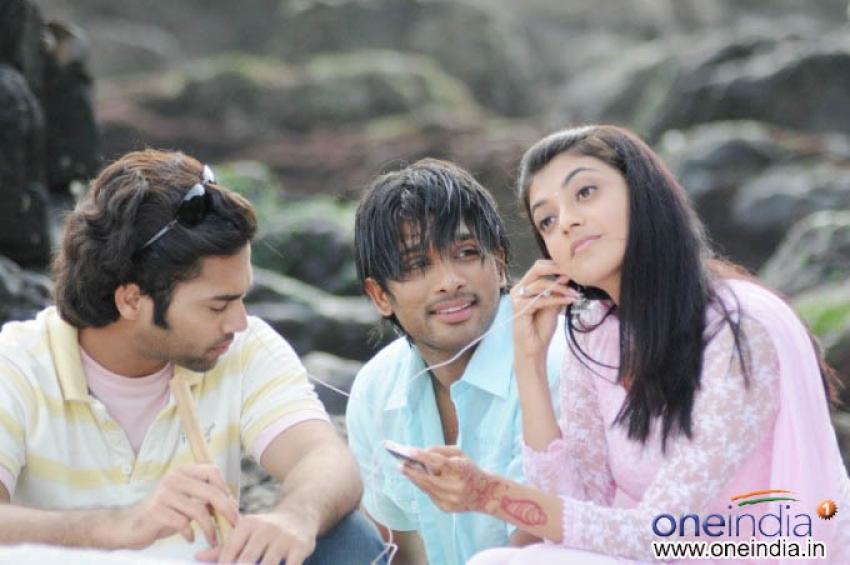 arya 2 movie download telugu