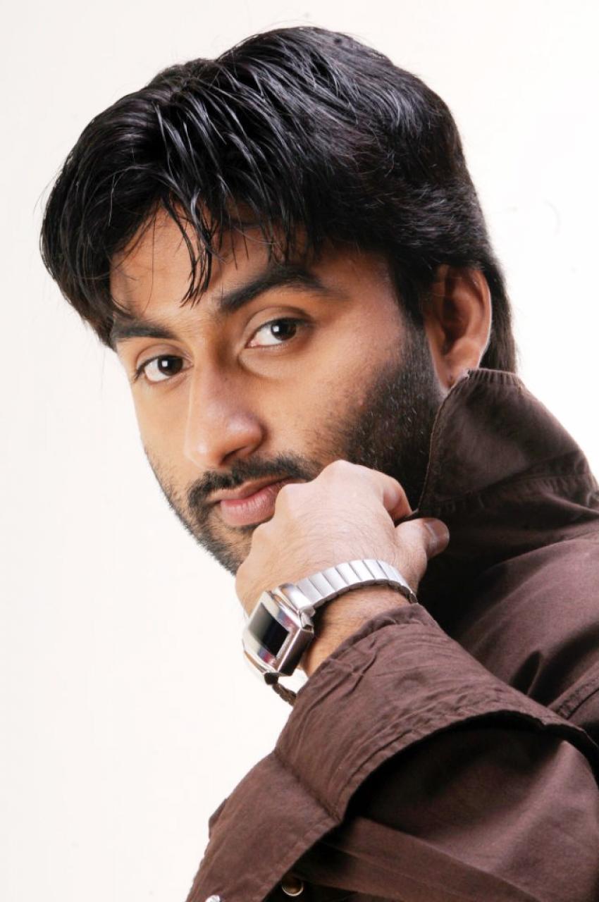 Aravind Photos