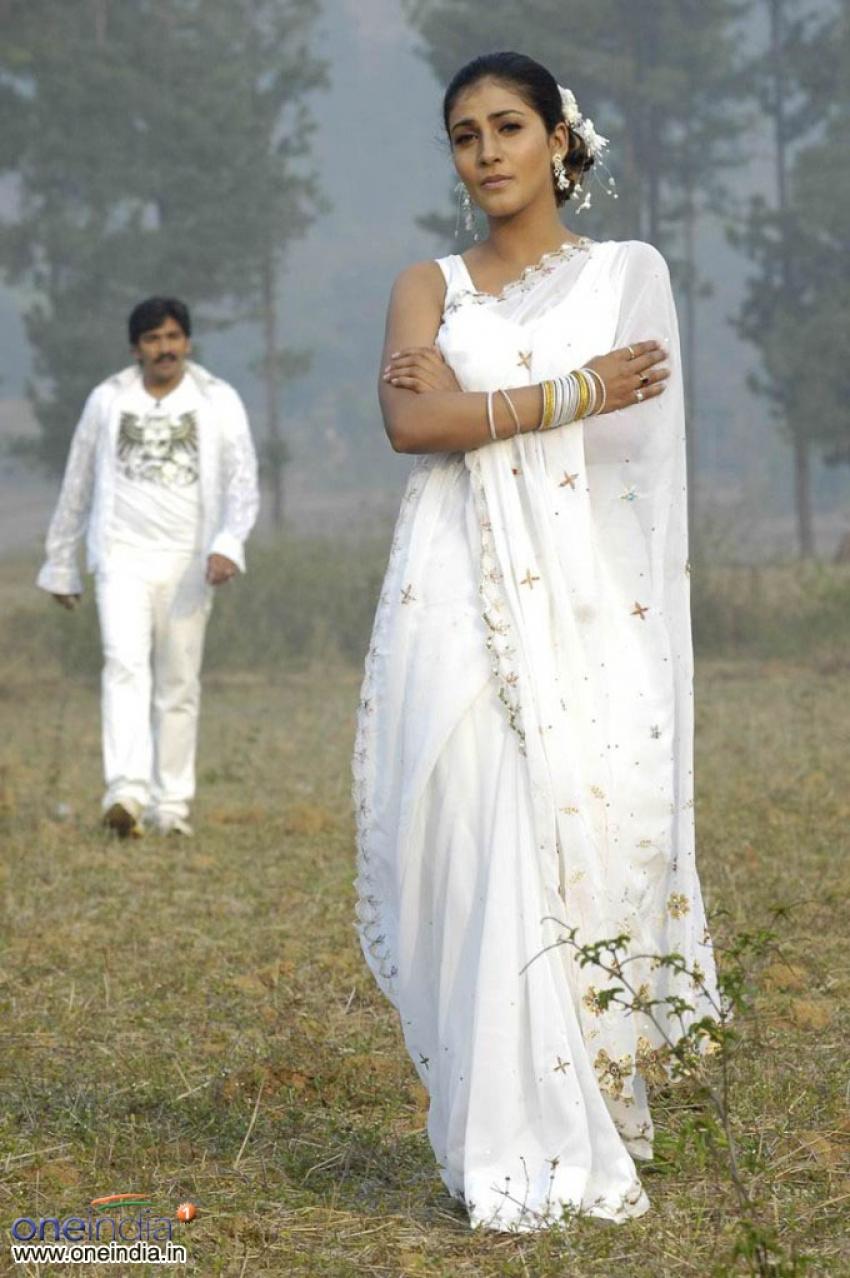 Bhagavantudu Photos