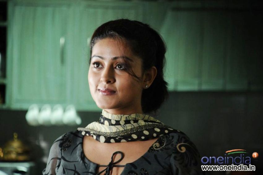 Amaravathi Photos