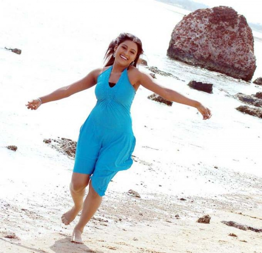 Nooravathu Naal Photos