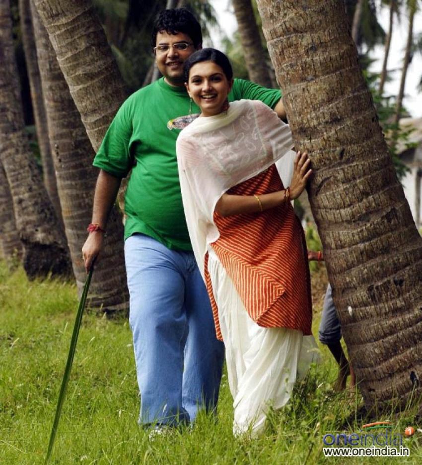 Village Lo Vinayakudu Photos