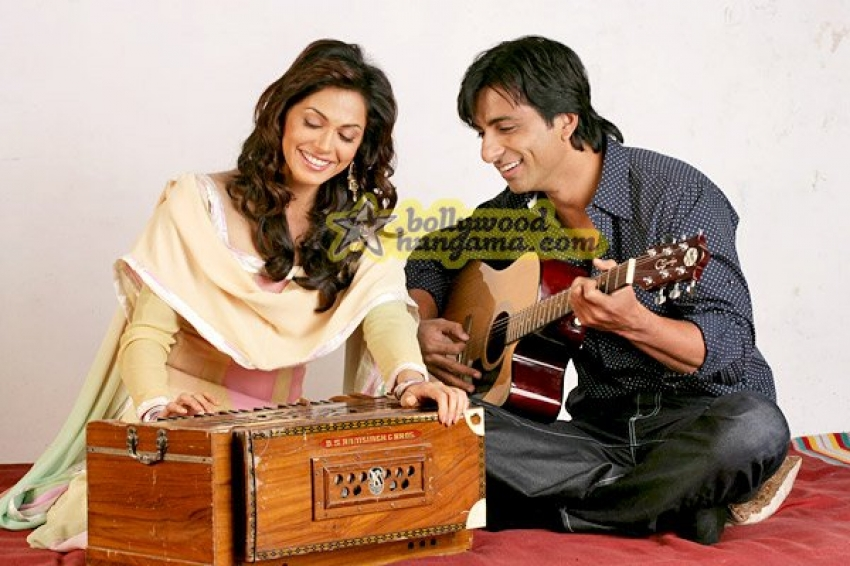 Ek Vivaah Aisa Bhi Photos