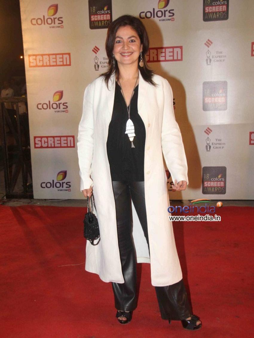 Pooja Bhatt Photos