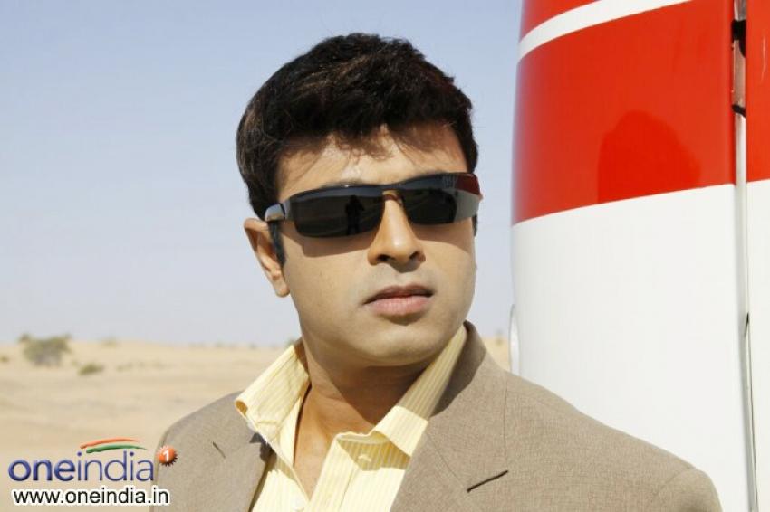 Riyaz Khan Photos