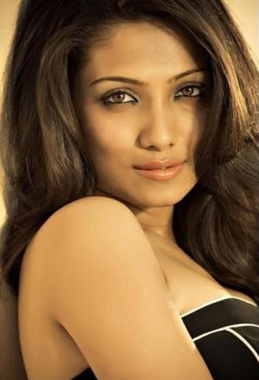 Deepika Kamaiah Photos