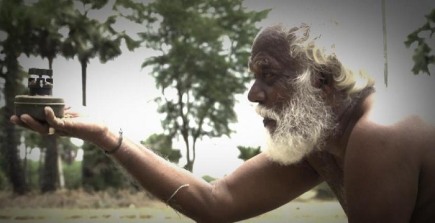 Mithivedi Photos