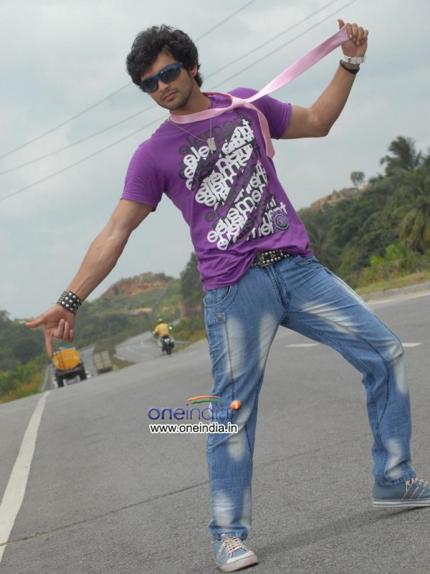 Parijatha Photos