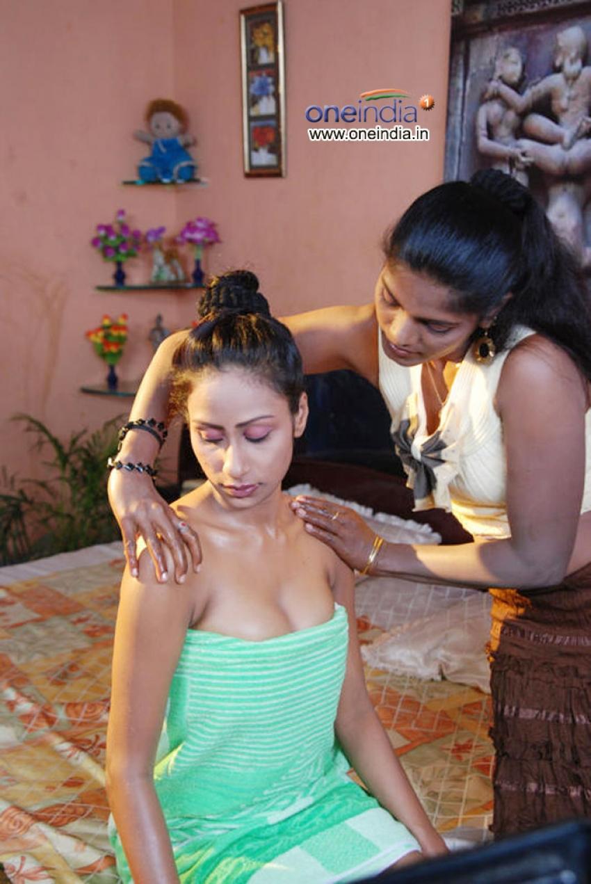 Peddalaku Matrame Photos
