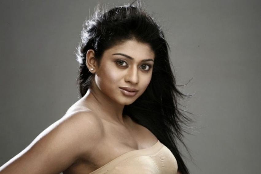 Sania Srivastav Photos