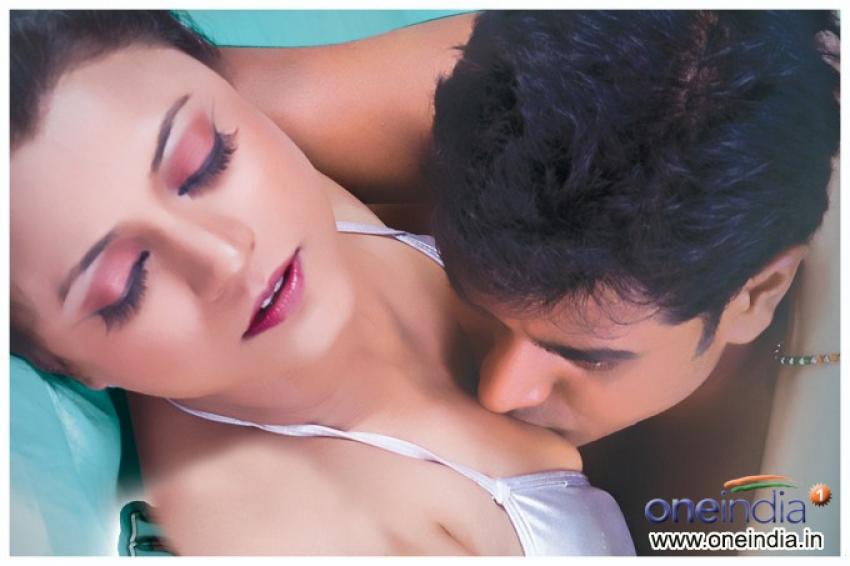 Sorakaya Photos