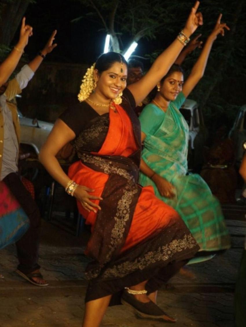 Asaivam Photos