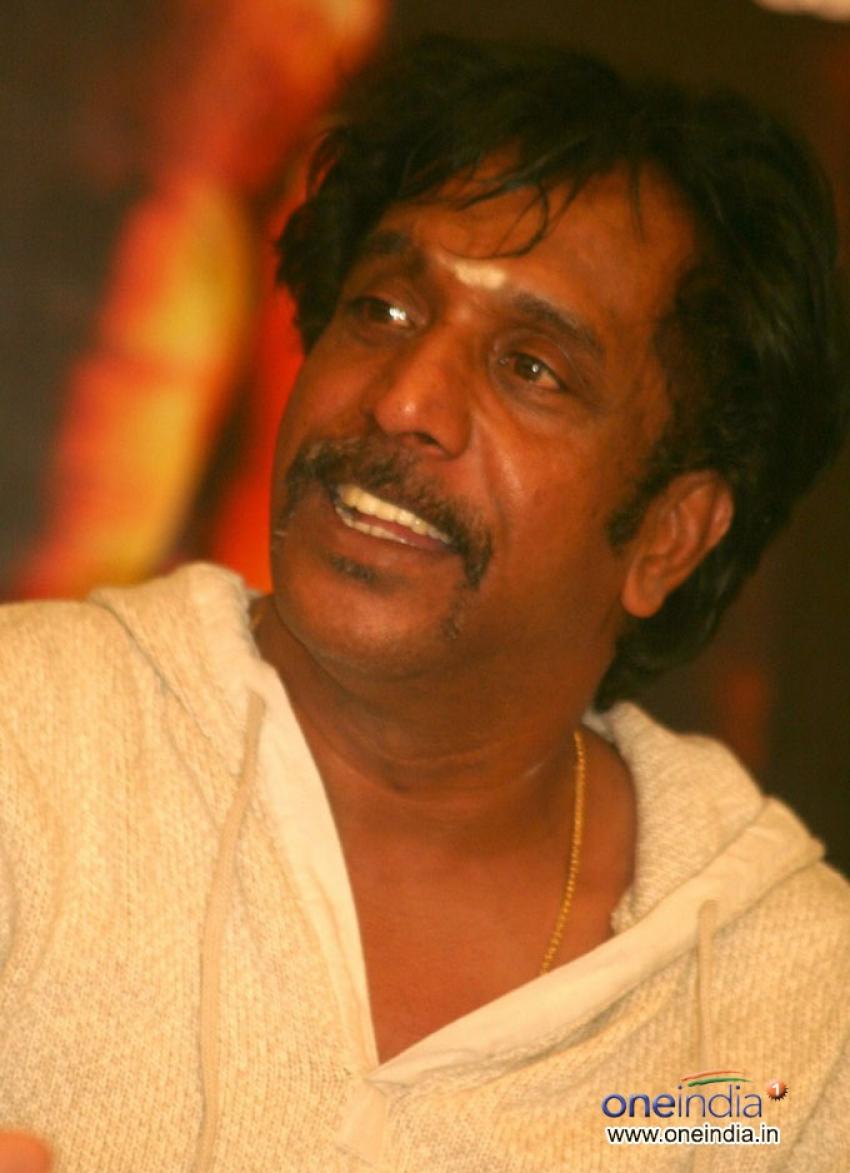 Om Prakash Rao Photos