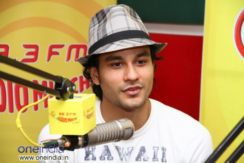 Kunal Khemu Photos