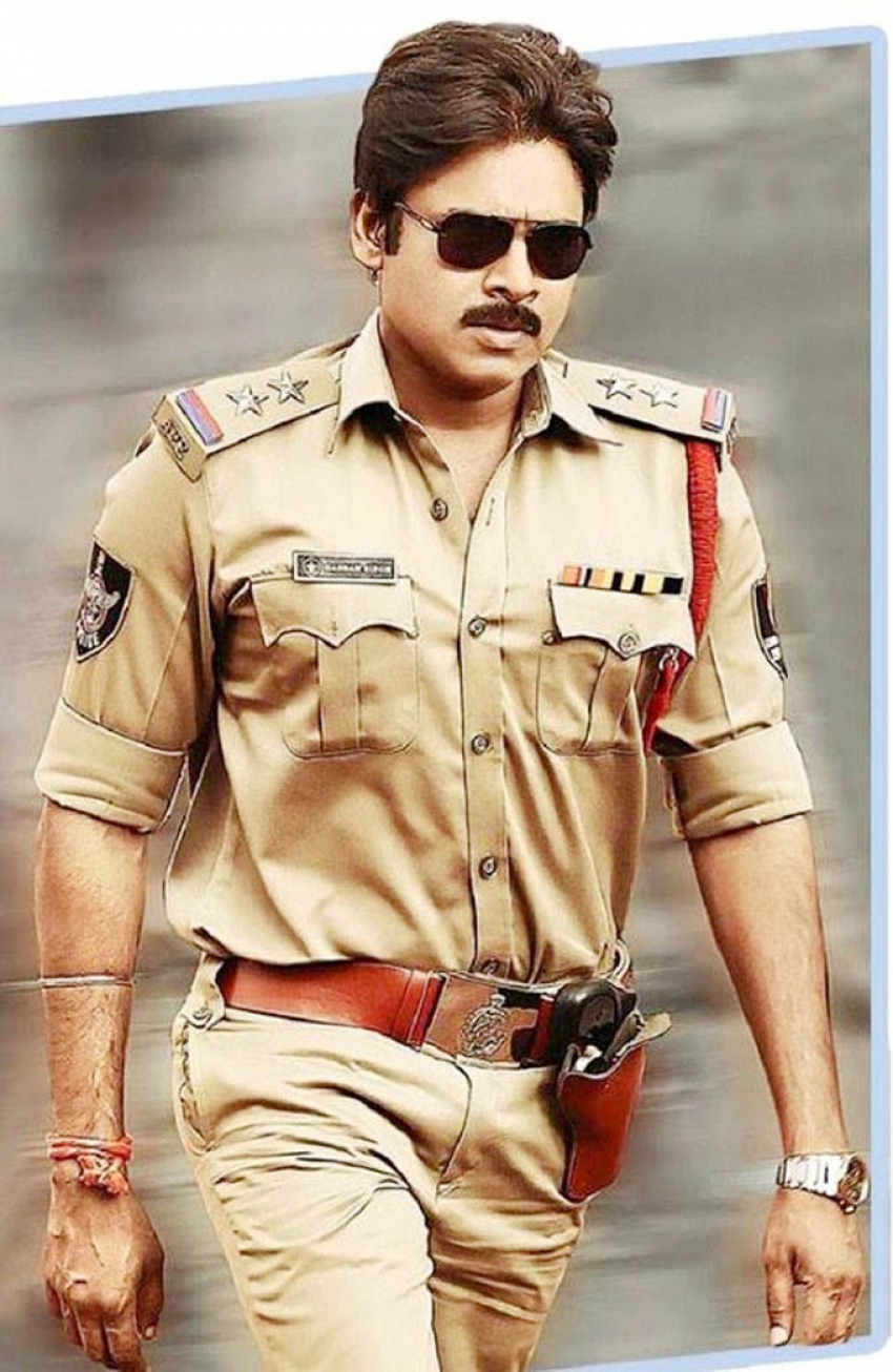 Gabbar Singh Photos Hd Images Pictures Stills First Look Posters