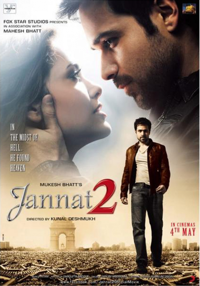Jannat 2 Photos HD Images Pictures Stills First Look Posters Of