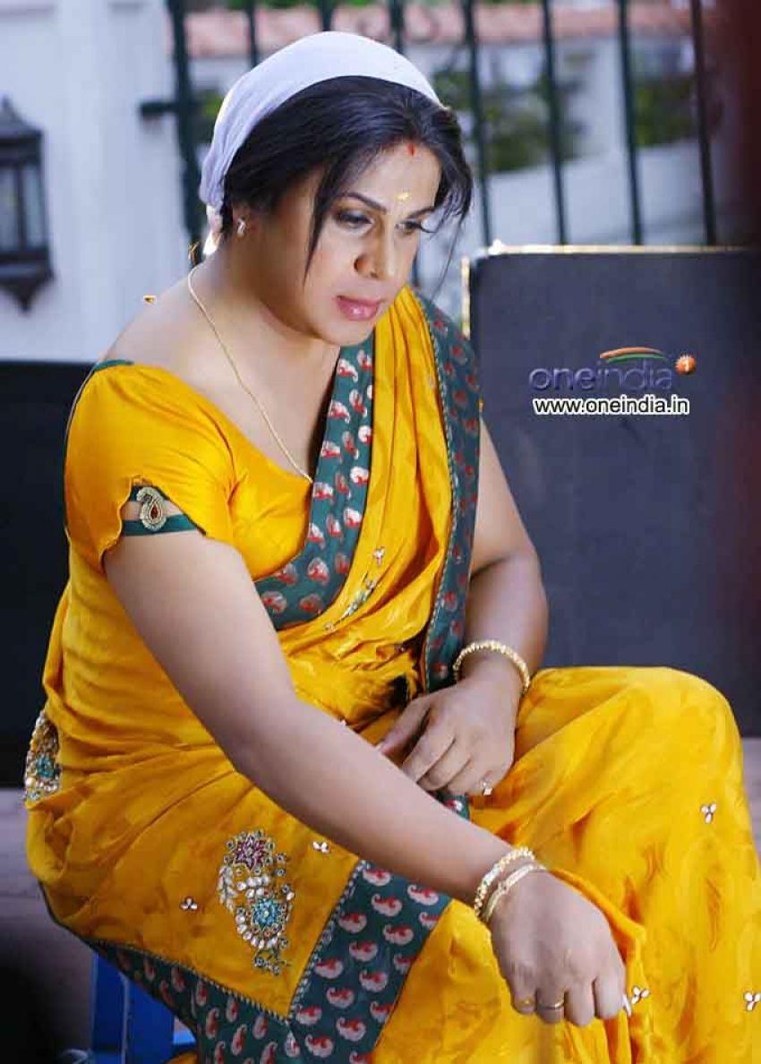 mayamohini malayalam film free download