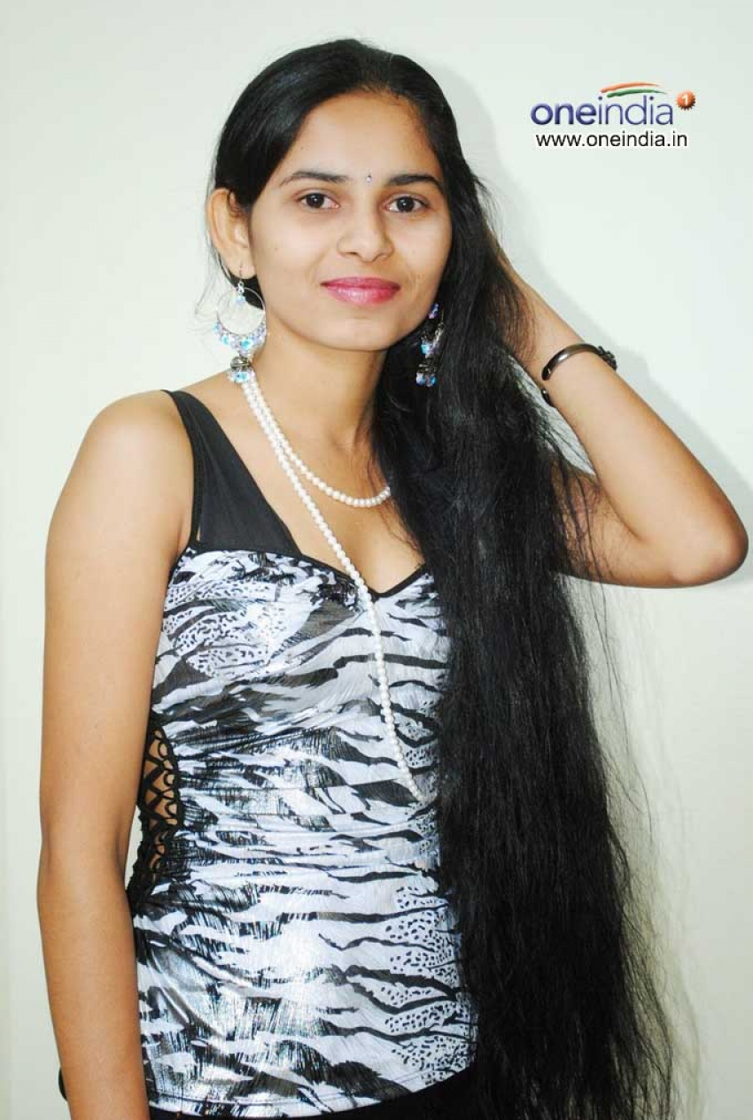 Sameera Photos