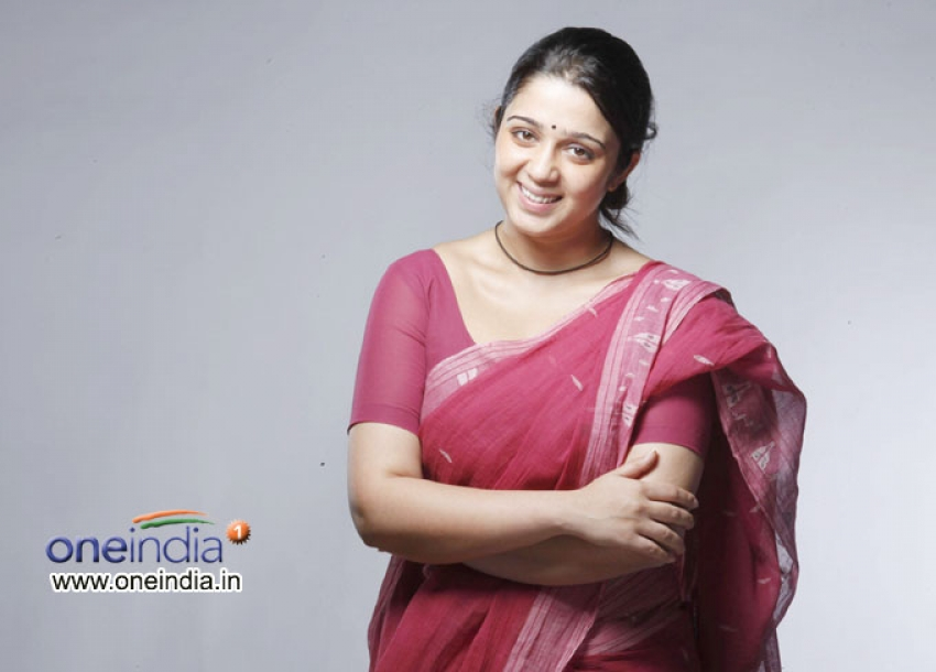 Thappana Photos