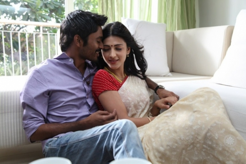 27+ 3 Movie Images Hd