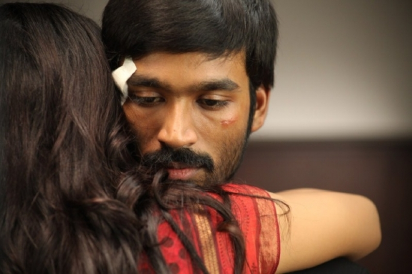 3 Photos Hd Images Pictures Stills First Look Posters Of 3 Movie
