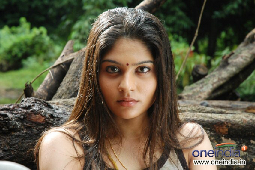Vibha Natarajan Photos