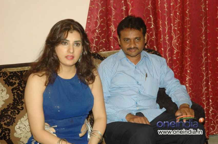 Prematho Nuvvu Vastavani Photos