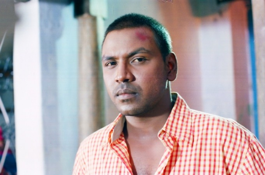 Uyir Ezhuthu Photos