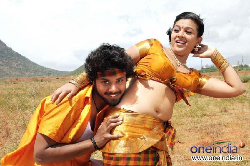 Idhyam Thiraiyarangam Photos