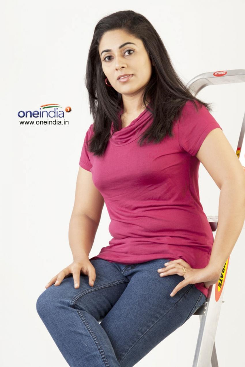Lakshmi Menon Photos