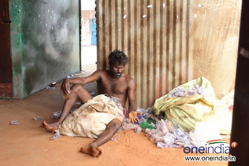 Madhubana Kadai Photos