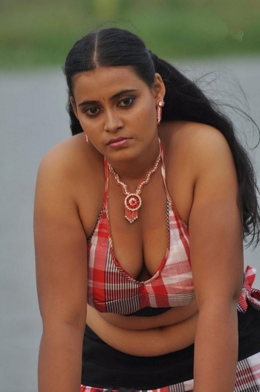 Nadodi Kootam Photos